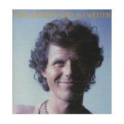 Musik: Und So Weiter (Remastered)  von Georg Danzer