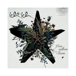 Musik: Vom Selben Stern (Ltd.Deluxe Edt.)  von Ich + Ich