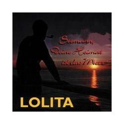 Musik: Seemann, deine Heimat ist das Meer  von Lolita
