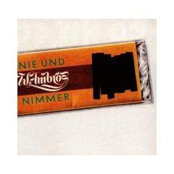 Musik: Nie Und Nimmer  von Wolfgang Ambros