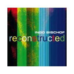 Musik: Reconstructed  von Ingo Bischof