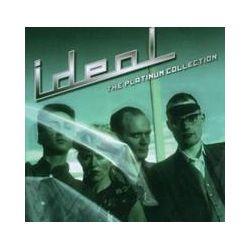Musik: The Platinum Collection  von Ideal