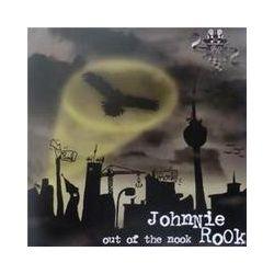 Musik: Out Of The Nook  von Johnnie Rook
