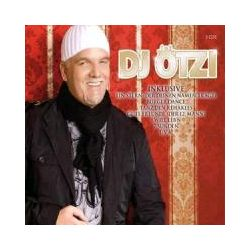 Musik: The Dj Ötzi Collection  von DJ Ötzi