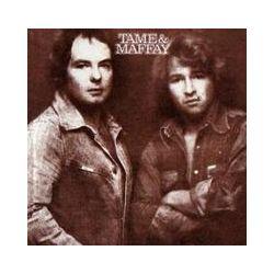 Musik: Tame & Maffay I  von Peter Maffay & Johnny Tame