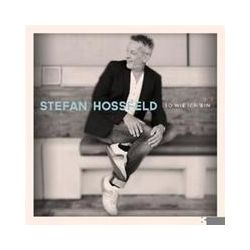 Musik: So Wie Ich Bin  von Stefan Hossfeld