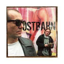 Musik: Ostbahn (Das Komplette Boxset)  von Kurt Ostbahn