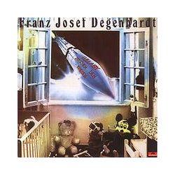 Musik: Lullaby Zwischen Den Kriegen  von Franz Josef Degenhardt