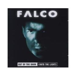 Musik: Out Of The Dark (2012 Remastered+Bonus-CD)  von Falco