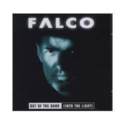 Musik: Out Of The Dark (2012 Remastered+Bonus-CD)  von Falco