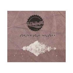 Musik: Weiss wie Schnee-Remastered Deluxe Edition  von Wolfgang Ambros