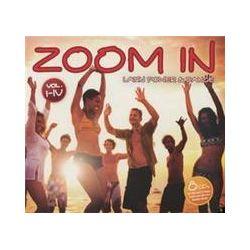 Musik: Zoom In-Box