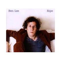 Musik: Ripe  von Ben Lee
