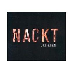 Musik: Nackt (2track)