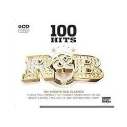 Musik: 100 Hits-R&B