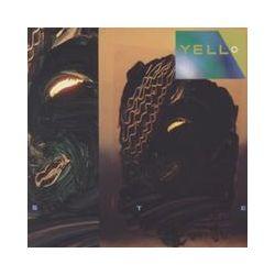 Musik: Stella  von Yello