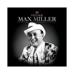 Musik: Max Miller