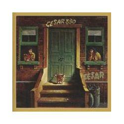 Musik: Cesar 830  von CESAR
