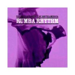 Musik: Rumba Rhythm