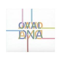 Musik: Ovaldna  von Oval