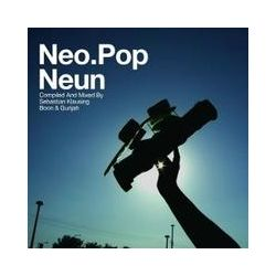 Musik: Neo.Pop Neun