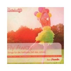 Musik: Fly Away