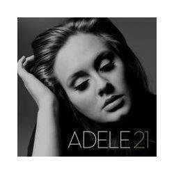 Musik: 21  von Adele