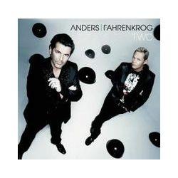Musik: Two  von Anders, Fahrenkrog