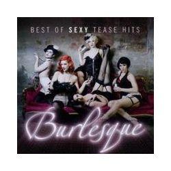 Musik: Burlesque