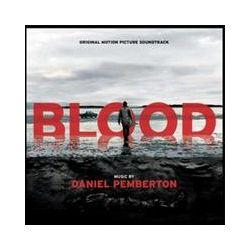 Musik: Blood  von OST