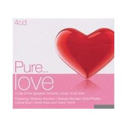 Musik: Pure...Love