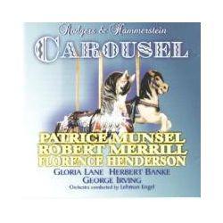 Musik: Carousel