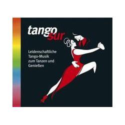 Musik: Tango Sur  von Sur Tango