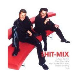 Musik: Modern Talking Hitmix