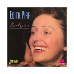 Musik: En Anglais  von Edith Piaf