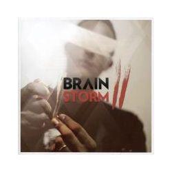 Musik: Brain storm II  von BRAIN