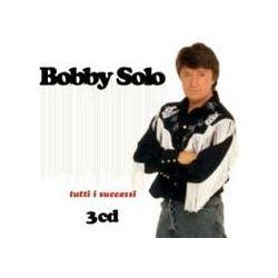 Musik: Bobby Solo  von Bobby Solo