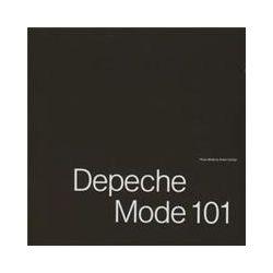 Musik: 101-Live  von Depeche Mode