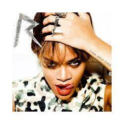 Musik: Talk That Talk  von Rihanna