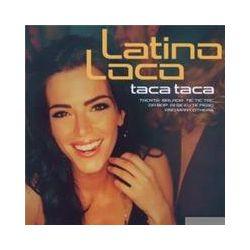 Musik: Latino Loco-Taca Taca