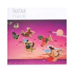Musik: Its My Life  von Talk Talk
