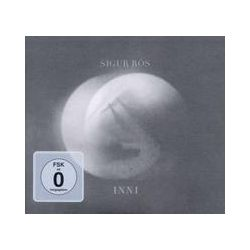 Musik: Inni (2CD/DVD)  von Sigur Rs