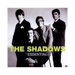 Musik: Essential  von The Shadows