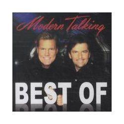 Musik: Best Of  von Modern Talking