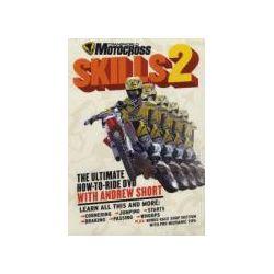 Musik: Skills 2  von Motocross