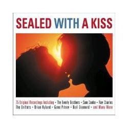 Musik: Sealed With A Kiss
