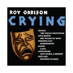 Musik: Crying  von Roy Orbison