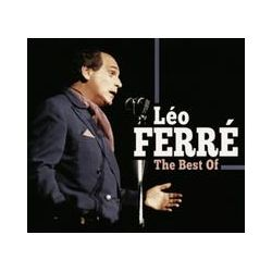 Musik: The Best Of  von Lo Ferr