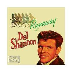 Musik: Runaway  von Del Shannon