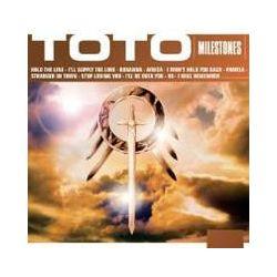 Musik: Milestones-Toto  von Toto